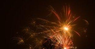 Нова година в Солун - Imperial Palace 4* със собствен транспорт!