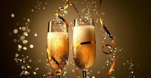 Нова година в Охрид - хотелски комплекс