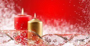 Коледа в Панагюрище - 4 нощувки в Каменград хотел & СПА****