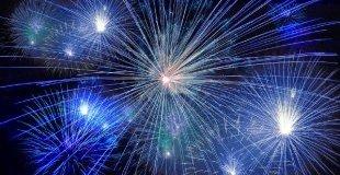 Нова година в Панагюрище - 3 нощувки в Каменград хотел & СПА****