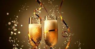 Нова година в Александруполи - хотел