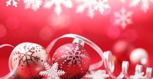 Коледа във Велинград - 3 нощувки в хотел Акватоник ****