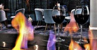Нова Година в Сандански - 3 нощувки в Медите СПА Резорт и Вили *****