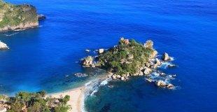 Почивка в Италия, остров СИЦИЛИЯ - хотел San Vincenzo 4*