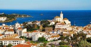 Майски празници - Барселона, Коста Брава - Специална ваканционна програма за всички възрасти!