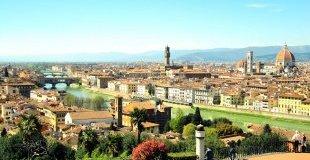 Септемврийски празници - Почивка в РИМИНИ – хотел Vittoria 4*