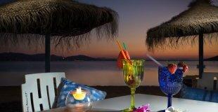 Септемврийски празници - Почивка на Ла Манга дел Мар Менор, Мурсия