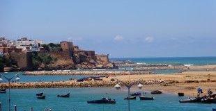 Почивка в Мароко - чартърен полет, 7 нощувки на All Inclusive!