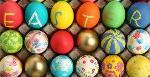 Великден на остров Санторини - потвърдена чартърна програма с полет от София!