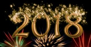 Нова година на Халкидики - хотел