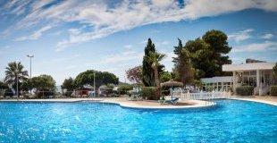 Одмор во Шпанија - Ла Манга дел Мар Менор, Мурсија – Специјална програма за сите возрасти!