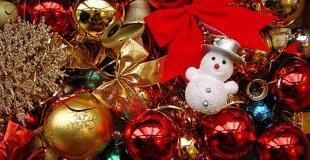 Нова година в Албания - ривиерата на Дуръс (със собствен транспорт)