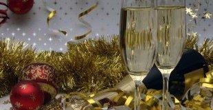 Нова година в Кавала - хотел