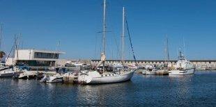 Почивка в ИСПАНИЯ - КОСТА ДЕ АЛМЕРИЯ - Специална ваканционна програма за туристи над 55 години & приятели!