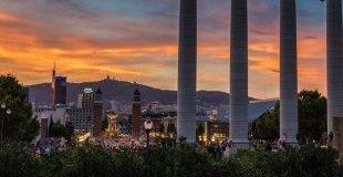 Одмор во Шпанија - Барселона, Коста Брава - Специјална  програма за туристи над 55+ и приjатели!