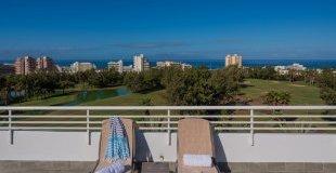 Одмор во Шпанија - КАНАРСКИ ОСТРОВИ, ТЕНЕРИФЕ - Хотел Gara Suites Golf & Spa **** - авионска програма!