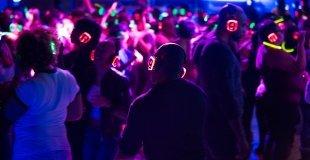 Summer Party Break на остров Корфу - 6 нощувки, с включен транспорт!