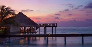 Почивка на Малдиви - 6 нощувки на Малдивите с директен чартърен полет от София!