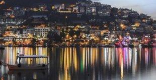 Ранни записвания Алания - Лято 2020 Самолетна програма от Варна със 7 нощувки в Понеделник