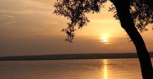 Ранни записвания Дидим - Лято 2020 Самолетна програма от Варна със 7 нощувки