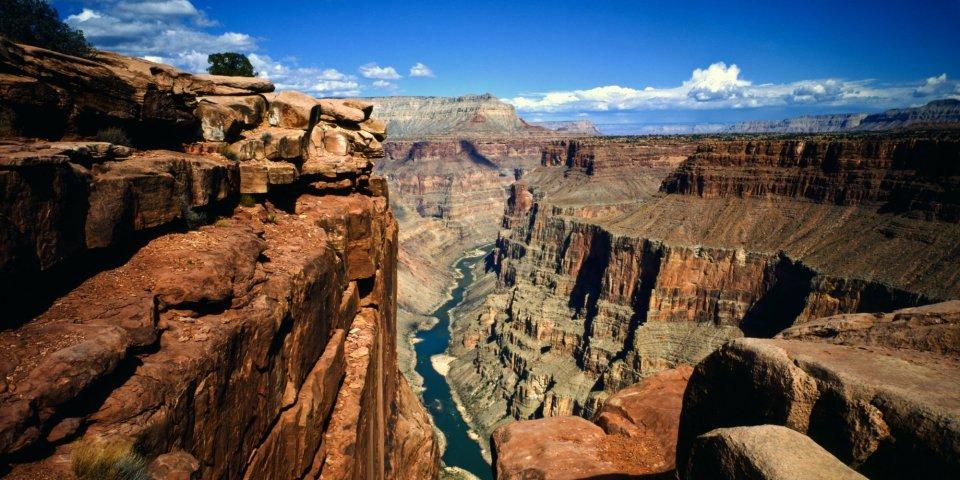 """Резултат с изображение за """"националният парк Гранд каньон."""""""